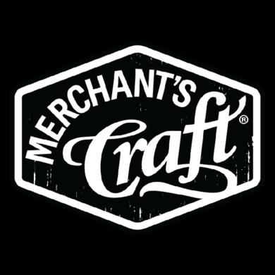 MerchantsCraft_Logo_Registered5.png