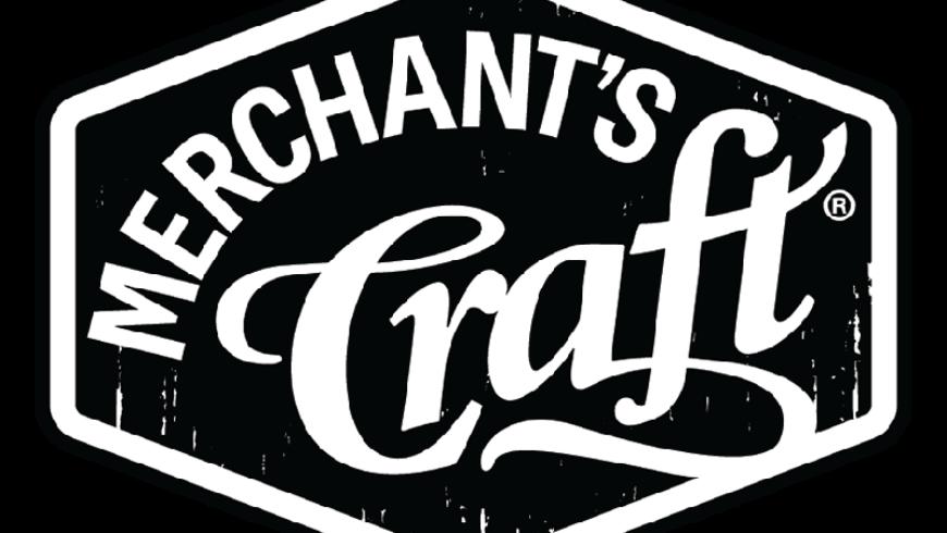 Merchant's Craft