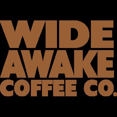 Wide-Awake_Logo-1.png