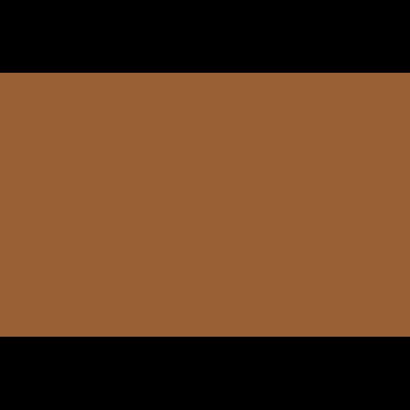 Wide Awake Coffee Co.