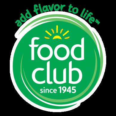 foodclub-2-1.png