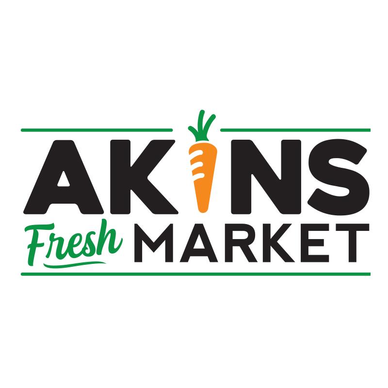 Akins