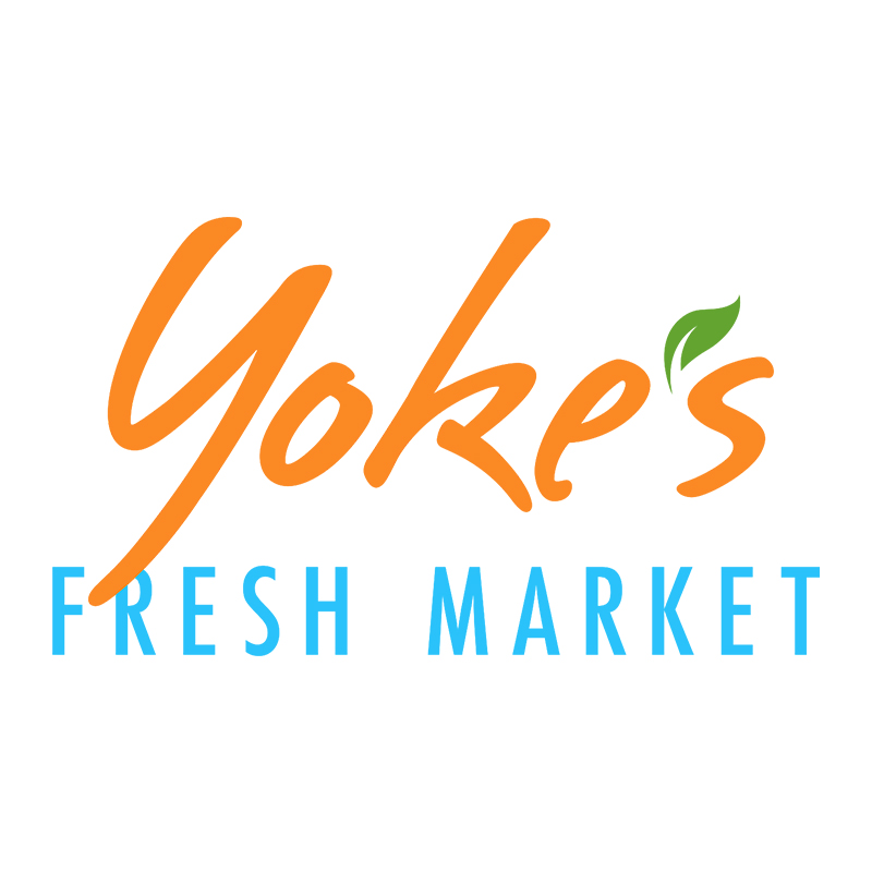 Yoke's