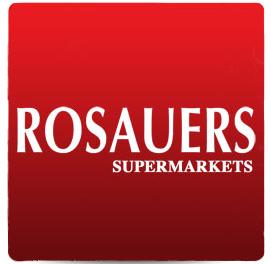 Rosauers